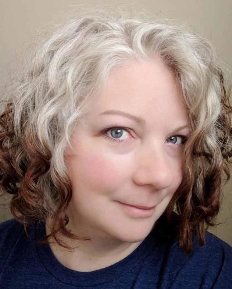 mulheres-com-cabelo-branco-17