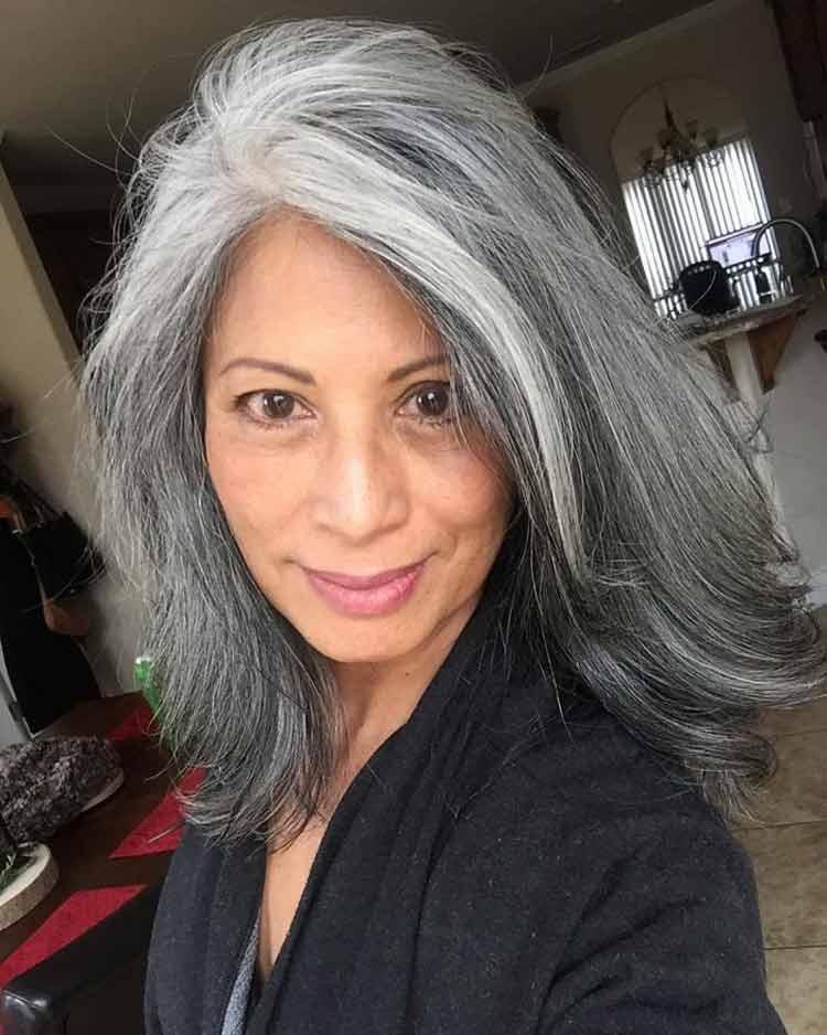 mulheres-com-cabelo-branco-18