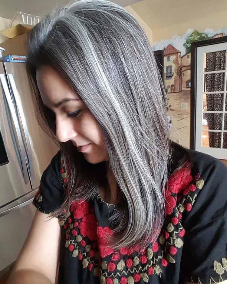 mulheres-com-cabelo-branco-19