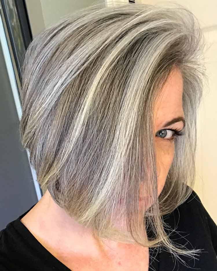 mulheres-com-cabelo-branco-23