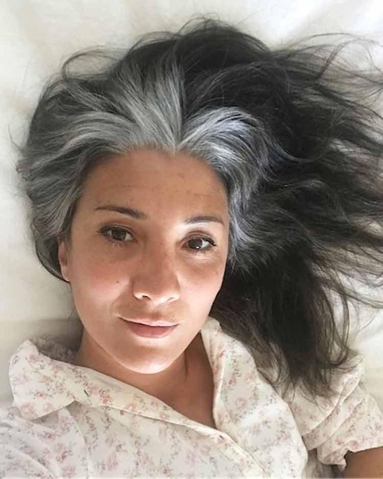 mulheres-com-cabelo-branco-30