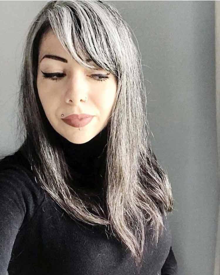 mulheres-com-cabelo-branco-35