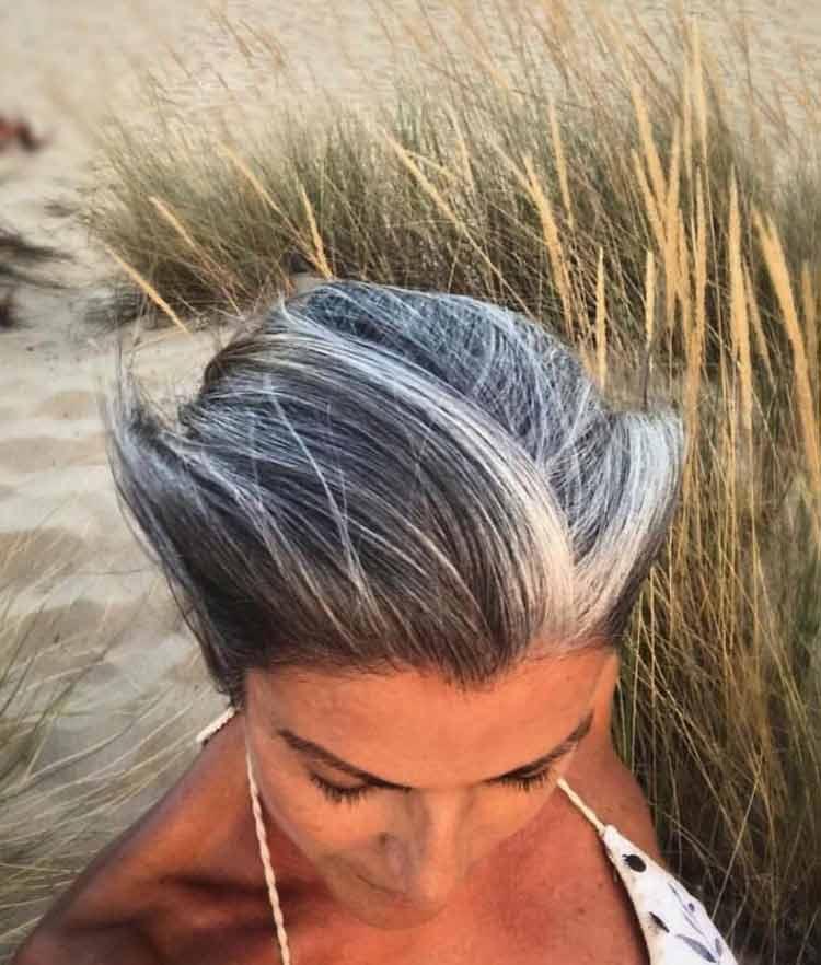 mulheres-com-cabelo-branco-38