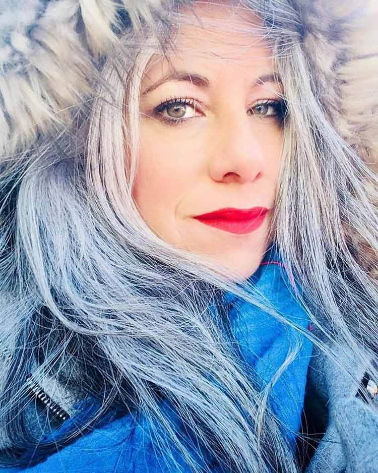 mulheres-com-cabelo-branco-4