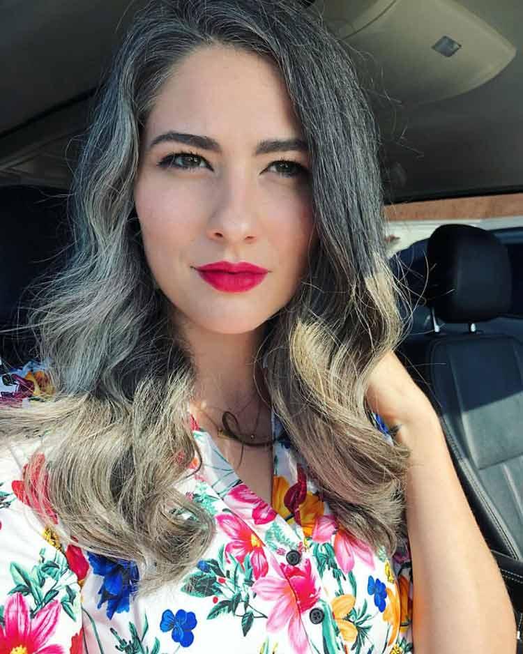 mulheres-com-cabelo-branco-40