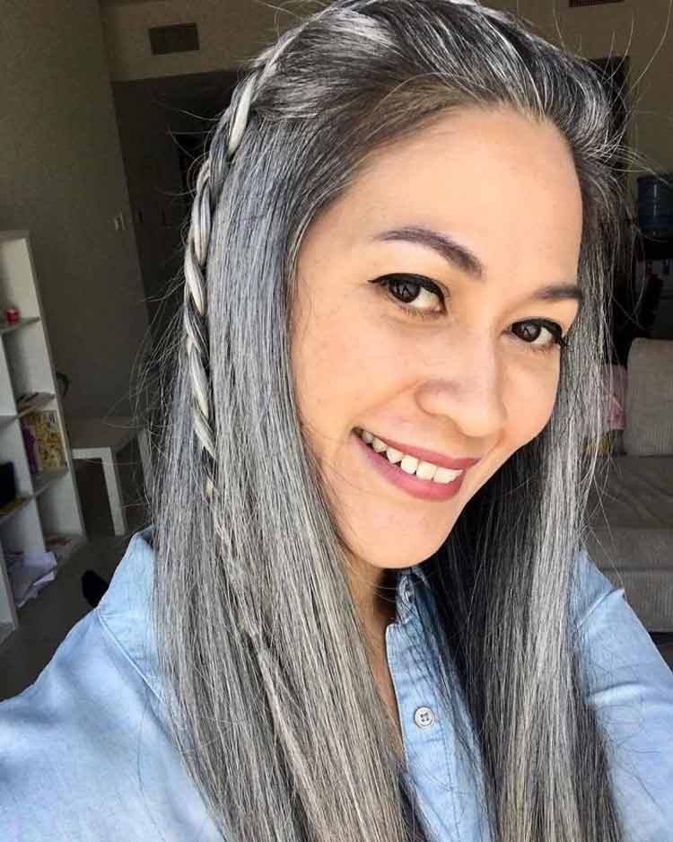 mulheres-com-cabelo-branco-5