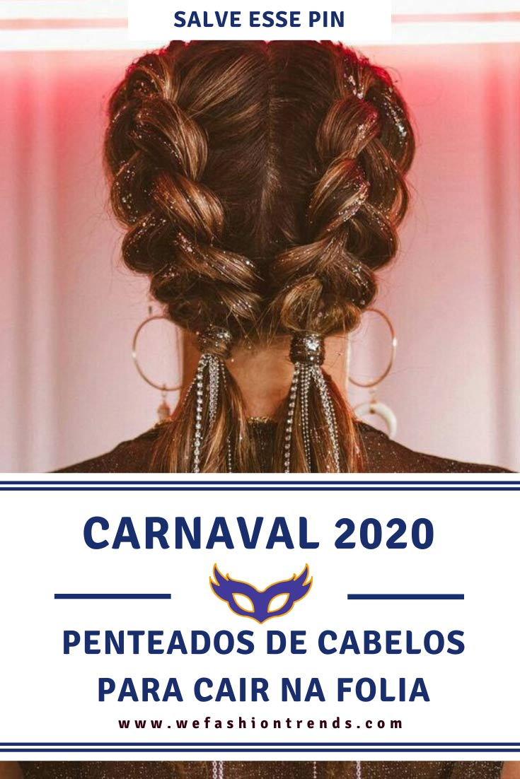 penteados-carnaval-2020