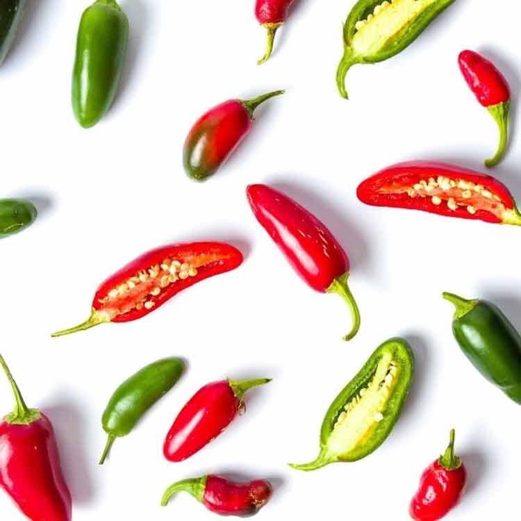 pimenta-antioxidante