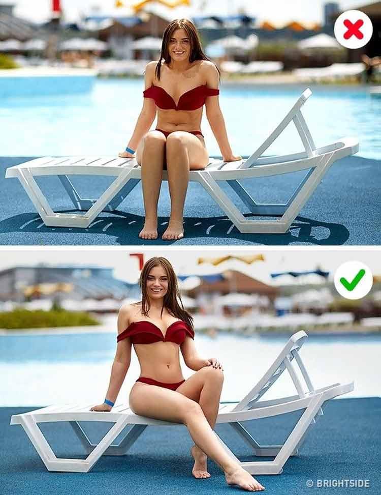 pose-para-fotos-na-piscina
