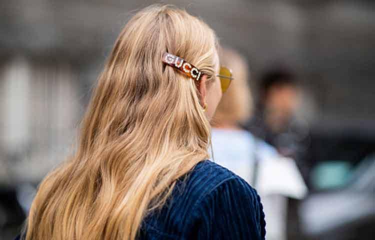 presilhas-gucci-cabelo