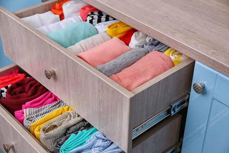 roupas-na-gaveta