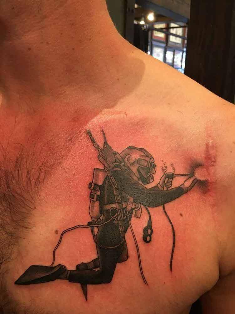 tatuagem-para-cobrir-imperfeições-15
