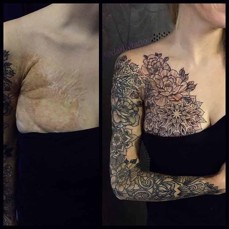 tatuagem-para-cobrir-imperfeições