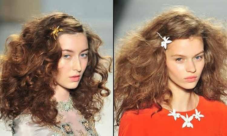 tendencia-grampos-de-cabelo