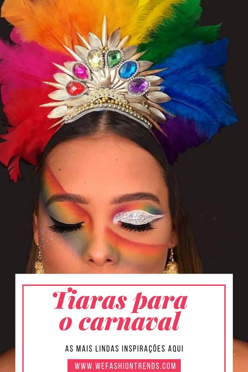 tiaras-carnaval-modelos