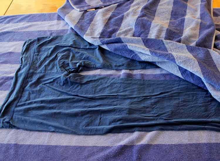 toalha-umida-para-passar-roupas
