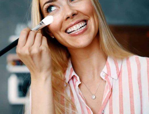 truques-de-maquiagem