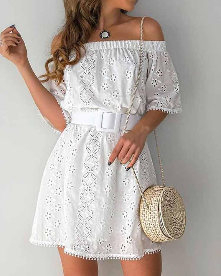 vestido-para-usar-no-verão