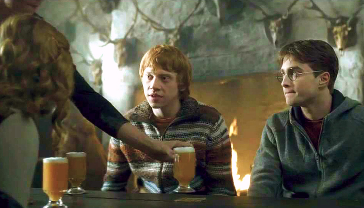 Harry-Potter---cerveja-amanteigada