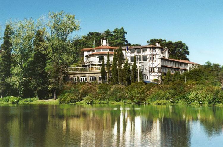 Hotel-Estalagem-St.-Hubertus