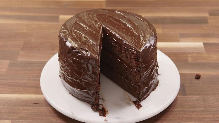 Matilda-bolo-de-chocolate