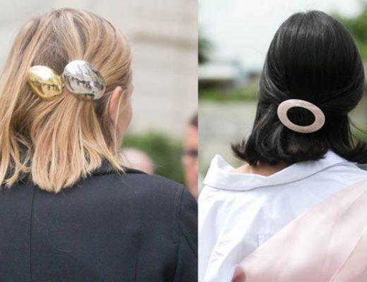 acessorios-de-cabelos