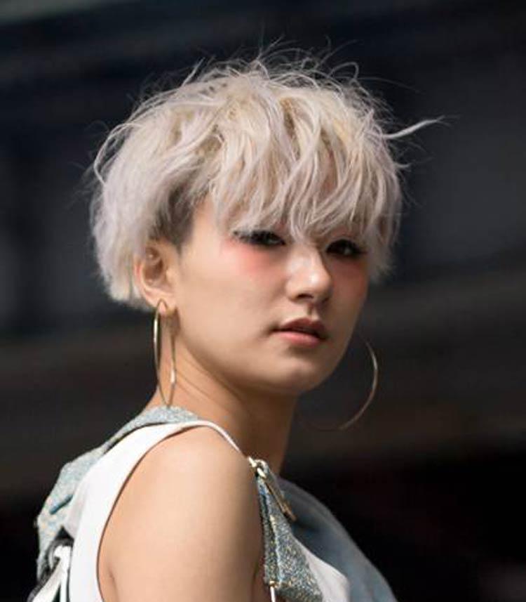 cabelo-desgrenhado-japao