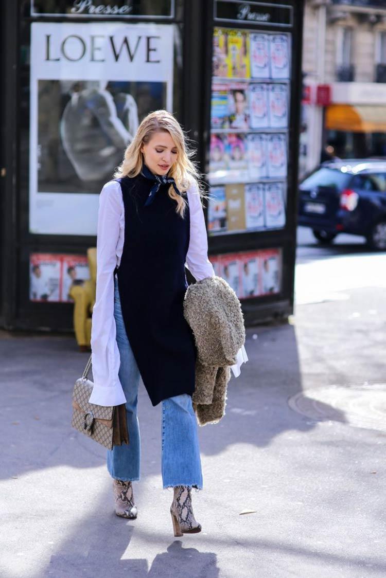 calça-cropped-customização-diy
