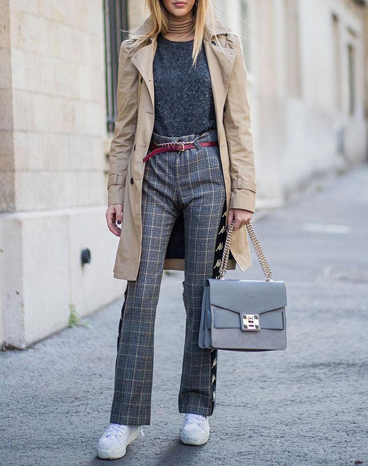 calça-de-cintura-alta-looks-e-como-usar