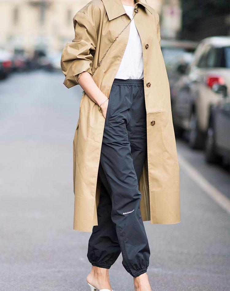casaco-grande-de-botoes