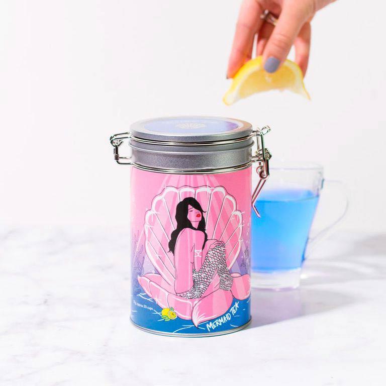 chá-de-sereia