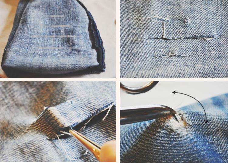 como-customizar-jeans
