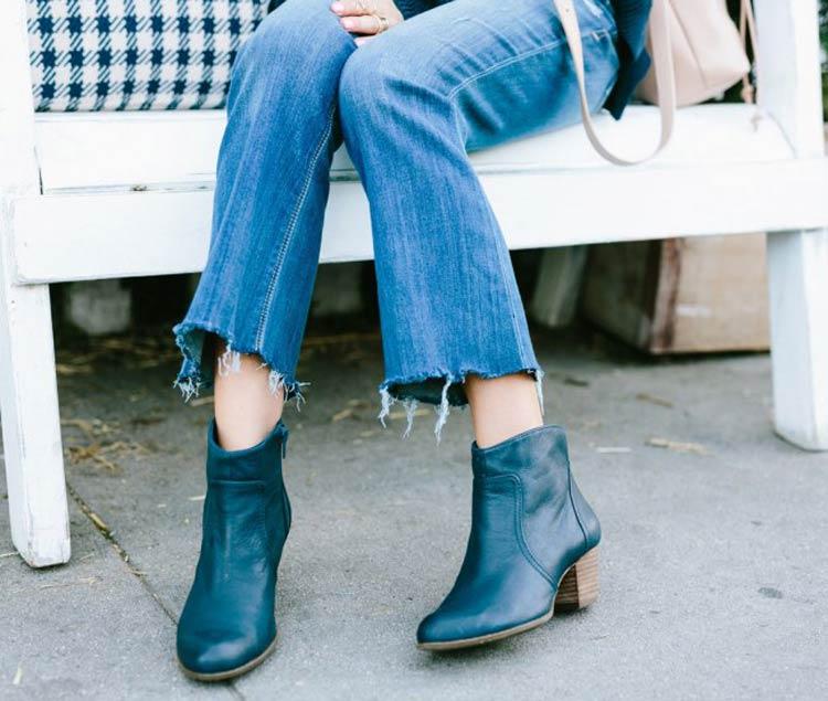 customização-calça-jeans-cropped-diy
