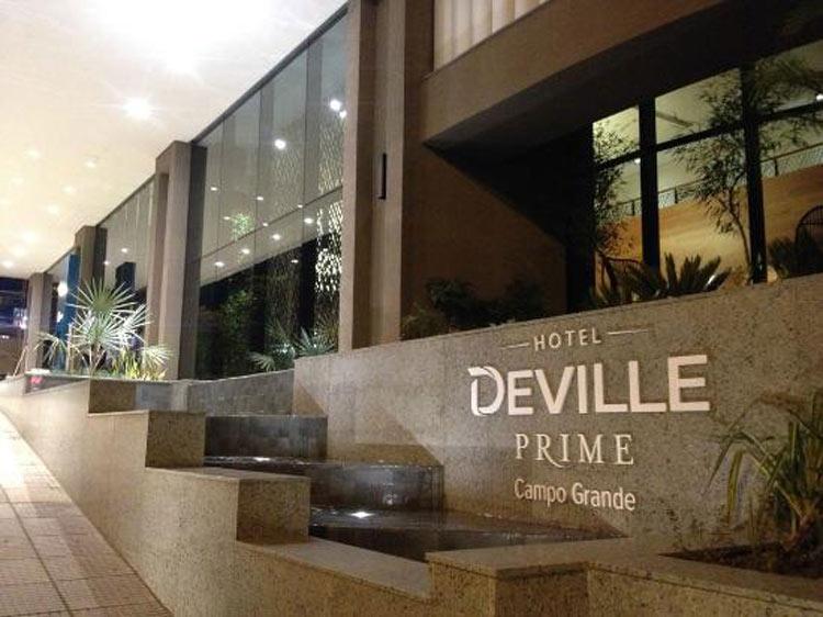 hotel-deville-prime-campo