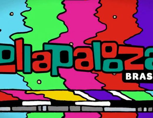 lollapalooza-brasil-2019-datas-anunciadas