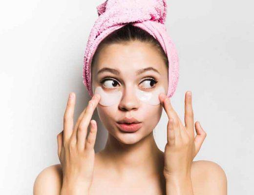 máscaras-faciais-hidratantes