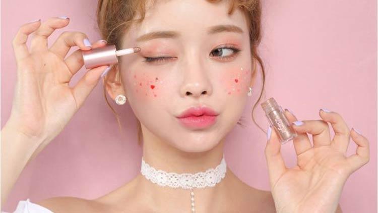 rotina-de-beleza-coreana
