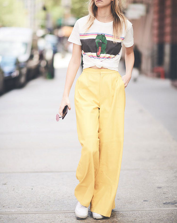 roupa-fotogenica-calça-pantalona