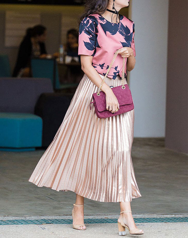 roupa-fotogenica-sandalia-com-tiras