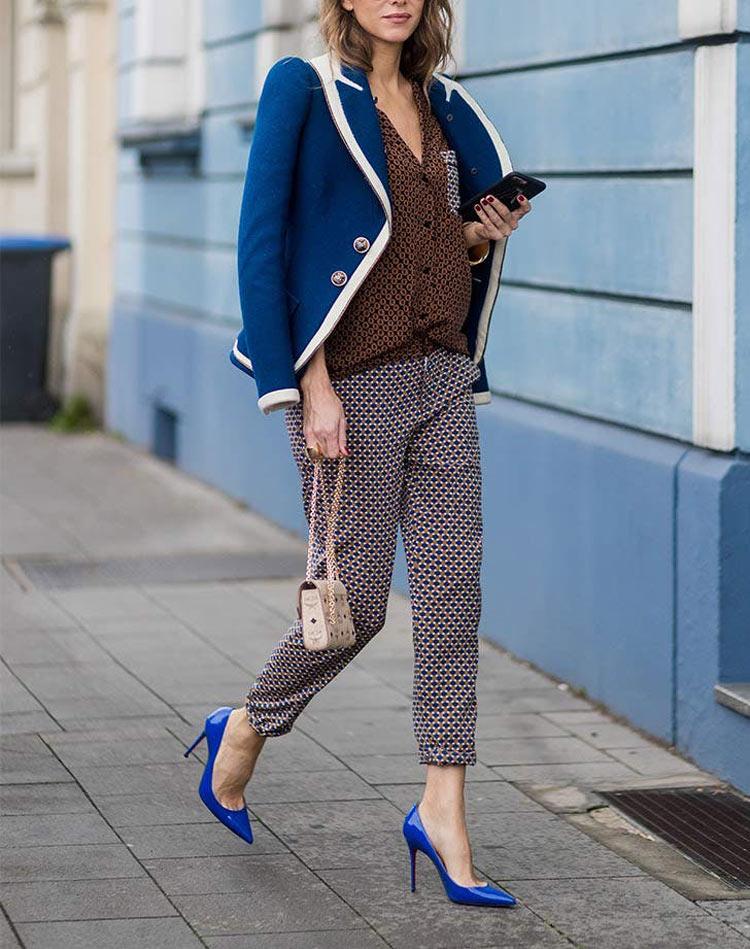 roupas-fotogenicas-blazer-ajustado