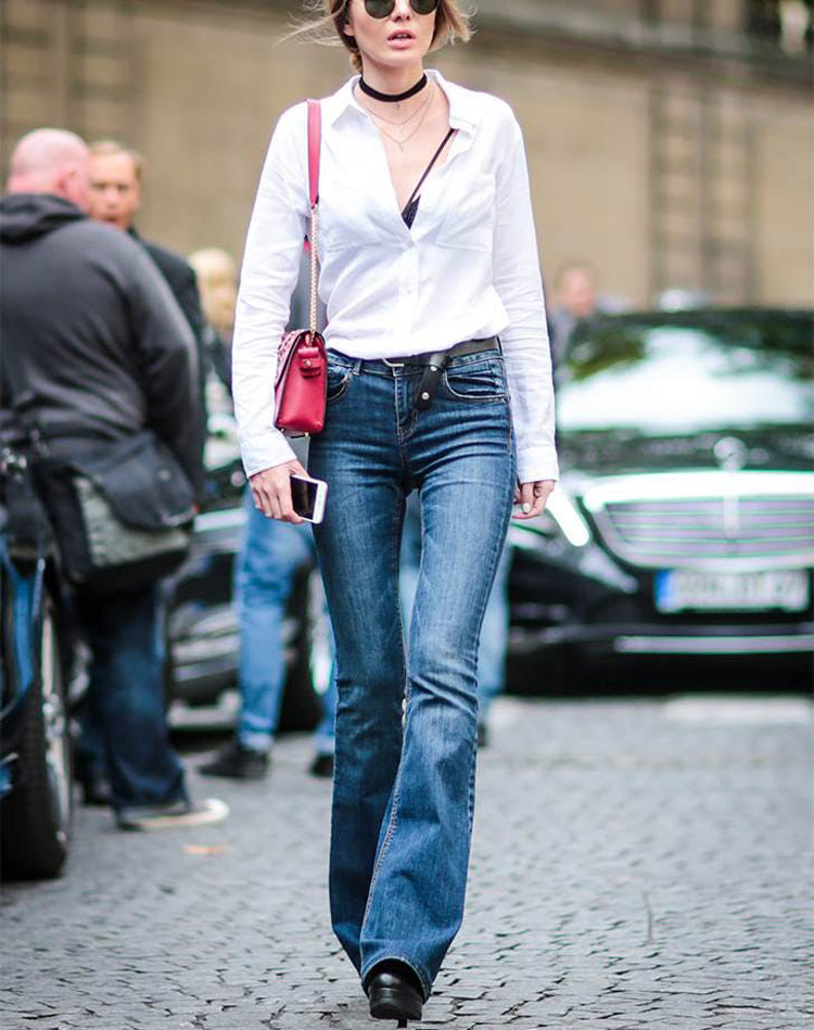 roupas-fotogenicas-camisa-branca-social-feminina