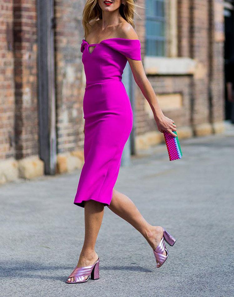 roupas-fotogenicas-vestido-com-ombro-de-fora