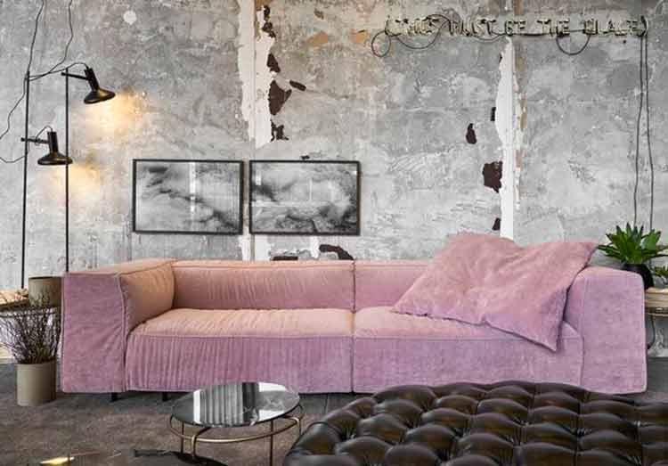 sofá-contemporâneo