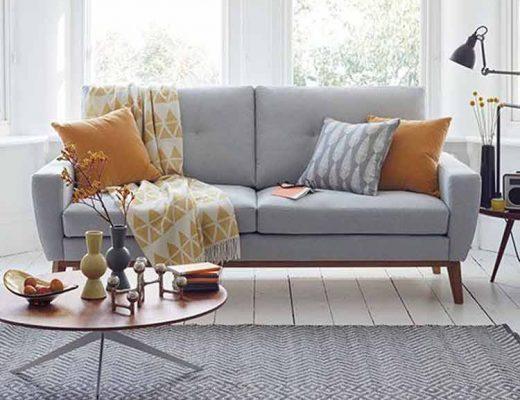 sofa-cinza