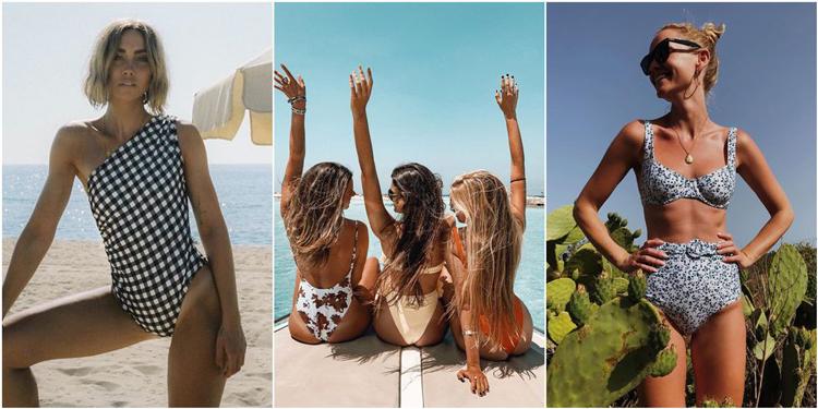 tendência-moda-praia-