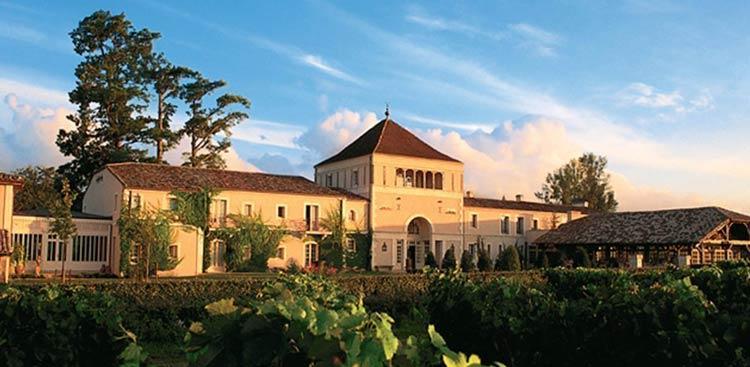 Les-Sources-de-Caudalie-Bordeaux-França