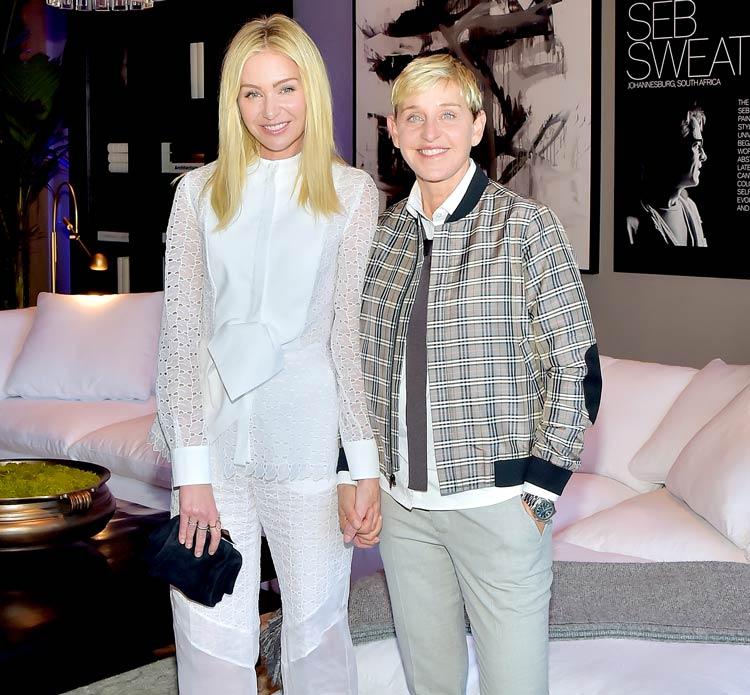 Portia-de-Rossi-e-Ellen-DeGeneres