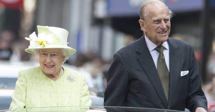Rainha-Elizabeth-e-Príncipe-Felipe