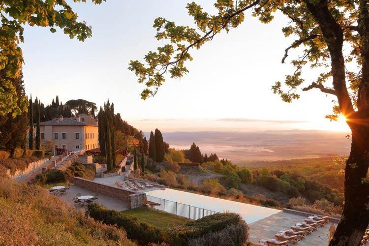 Rosewood-Castiglion-del-Bosco-Montalcino-Itália