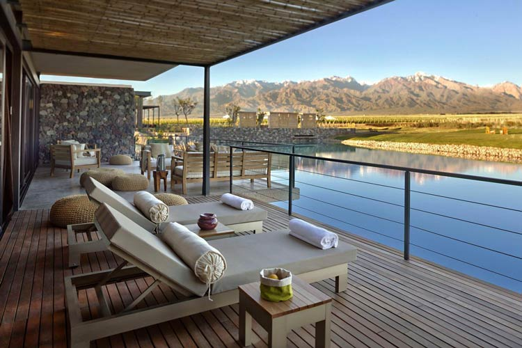 The-Vines-Resort-&-Spa-Mendoza-Argentina